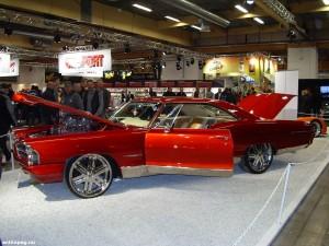custommotor2