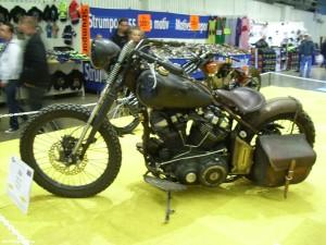 custommotor21