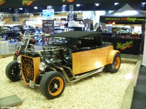 custommotor22