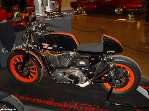 custommotor23