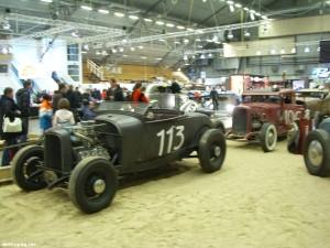 custommotor24