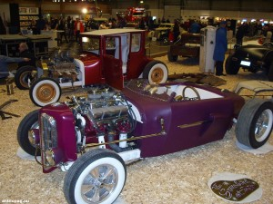 custommotor25