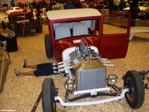 custommotor26