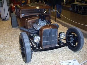 custommotor27