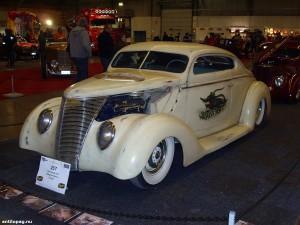 custommotor28