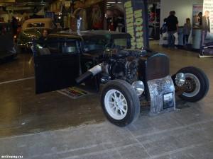 custommotor29