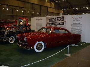 custommotor30