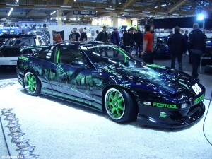 custommotor5