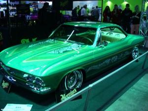 custommotor7
