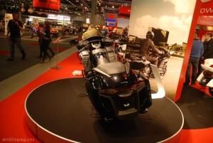 motorstock131