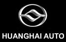 HUANGHAI_LOGO