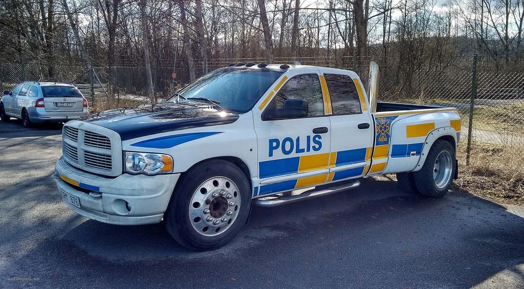 policecar01